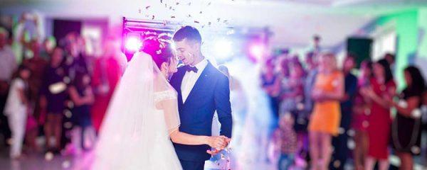 couple danse